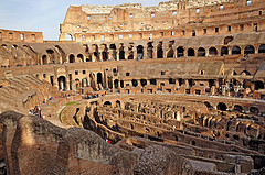 "Travelzoo ""Save Time and Money in Rome"""