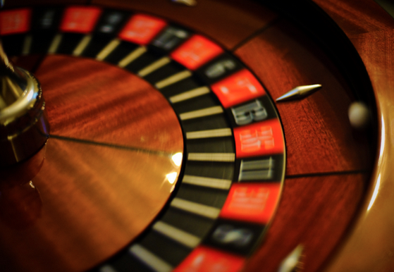 """Huffington Post """"Absolute Beginners Guide to Enjoying Casinos"""""""